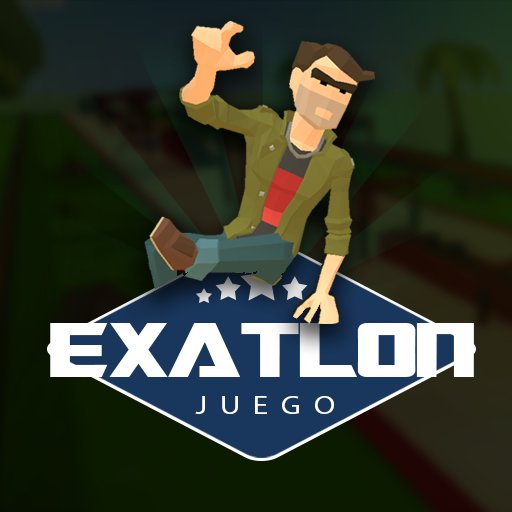 Exatlon APK Mod Download for android