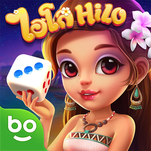 Hilo - APK Mod Download for android