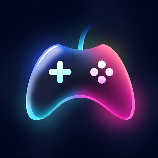 Innova Games - Fun Games for Free APK Mod Download for android