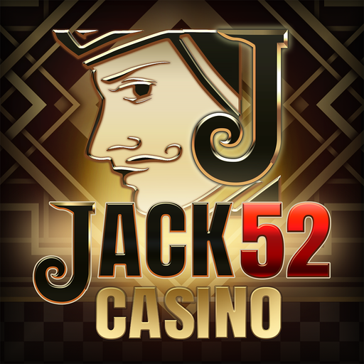 JACK52 APK Mod Download for android