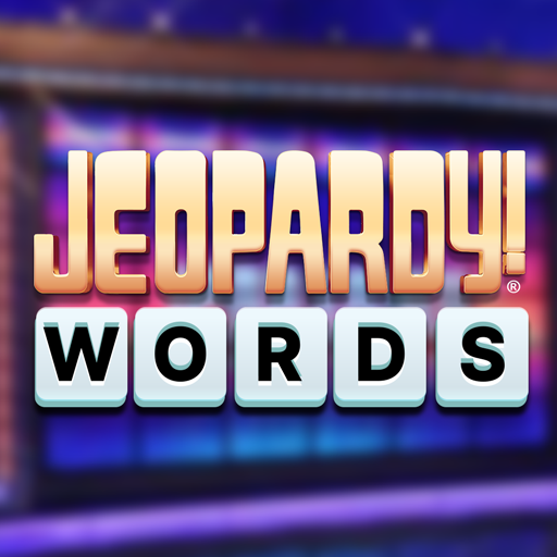 Jeopardy Words APK Mod Download for android
