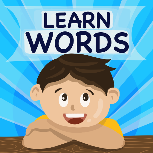Kindergarten kids Learn Rhyming Sight Word Games APK Mod Download for android