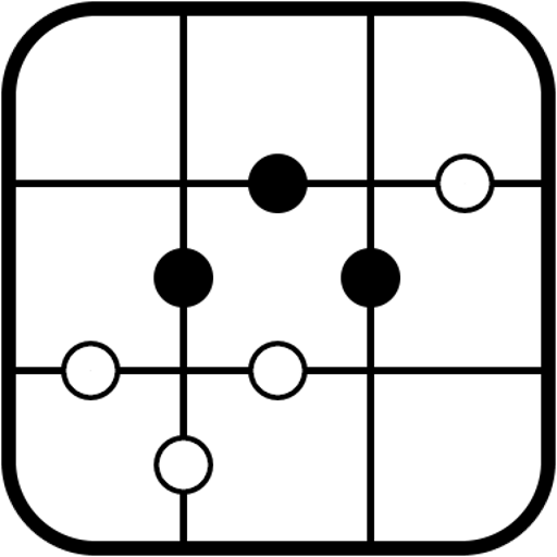 Kropki Puzzle APK Mod Download for android