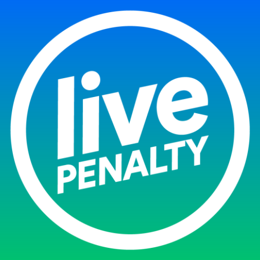 Live Penalty Score goals against real goalkeepers APK Mod Download for android