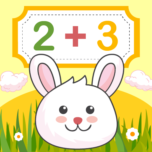 Math for kids numbers counting math games APK Mod Download for android