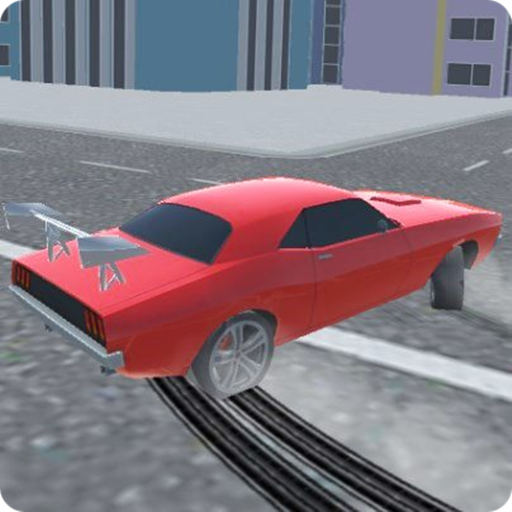 Modified Cars APK Mod Download for android