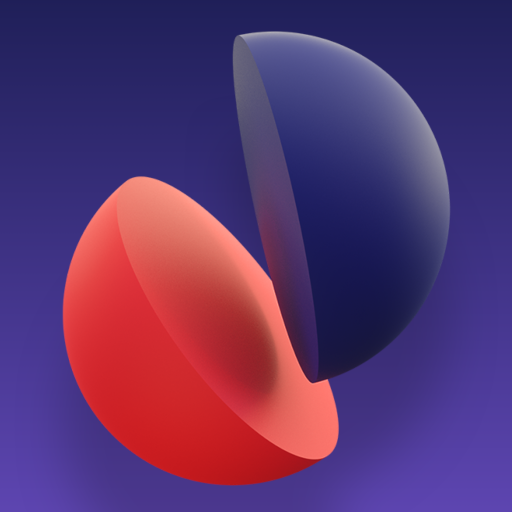 Renkte Kal APK Mod Download for android