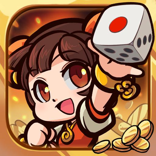 Richman Fight APK Mod Download for android