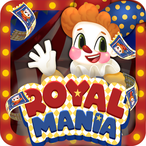 Royal Mania APK Mod Download for android