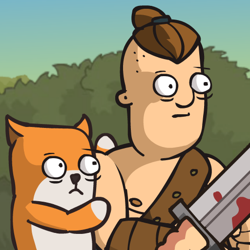 Senya and Oscar The Fearless Adventure. APK Mod Download for android