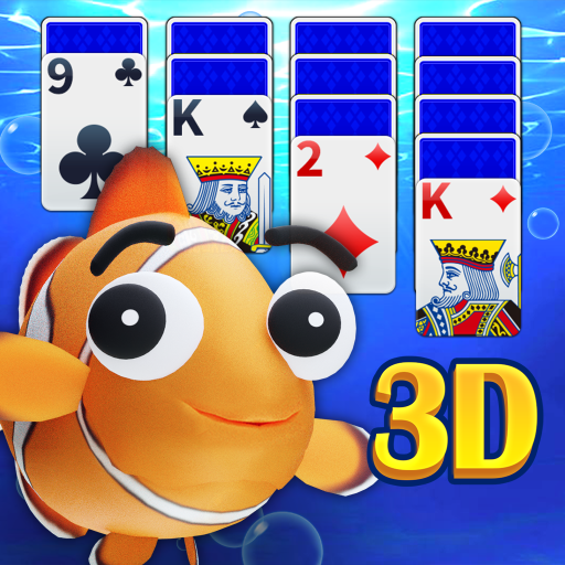 Solitaire 2021 APK Mod Download for android