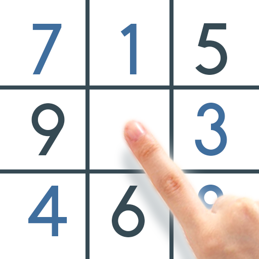 SudokuA logic puzzle game APK Mod Download for android