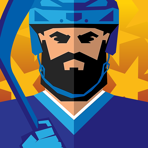 Superstar Hockey APK Mod Download for android