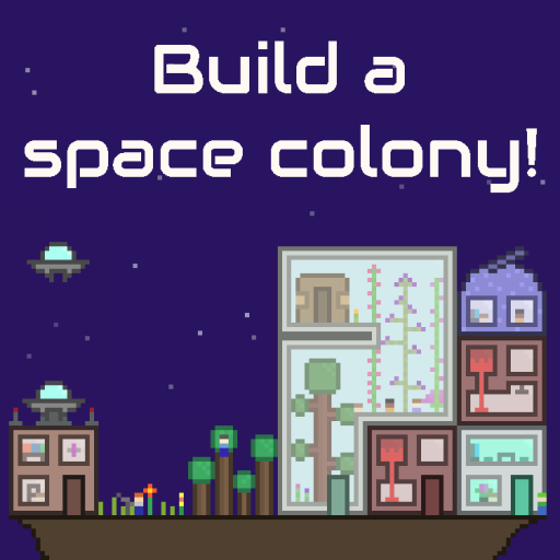 The Final Earth 2 - Sci-Fi City Builder APK Mod Download for android