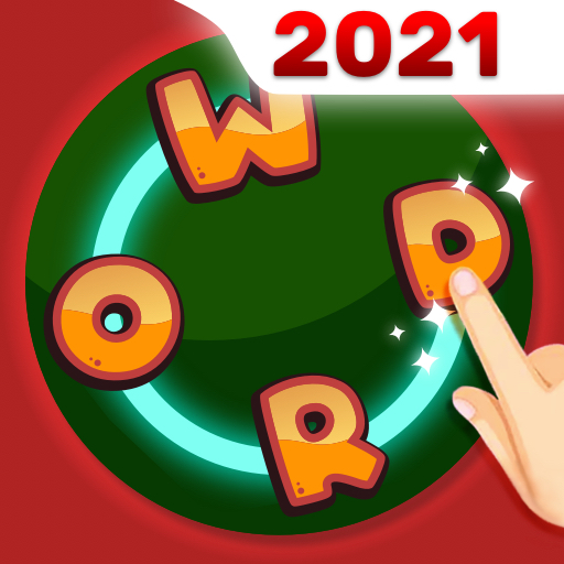 Word Connect 2021 Crossword Puzzle APK Mod Download for android