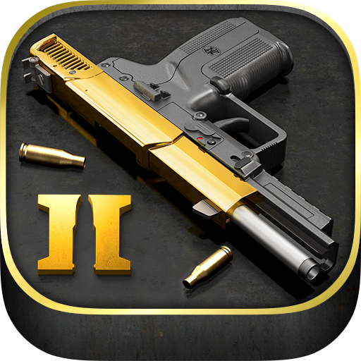 iGun Pro 2 - The Ultimate Gun Application APK Mod Download for android