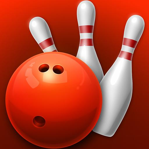 Bowling Game 3D APK Mod Download for android