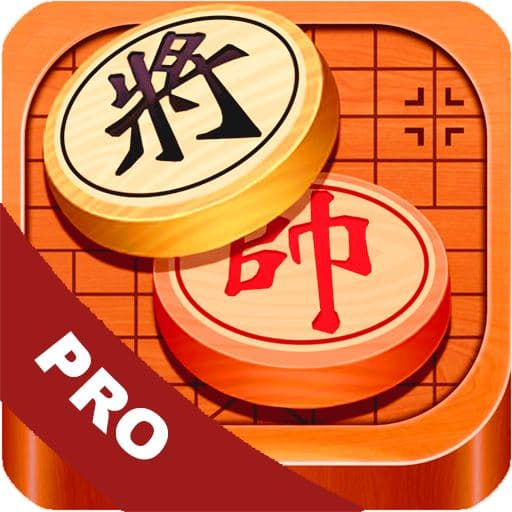 Chinese Chess Free 2021 - Xiangqi Free APK Mod Download for android