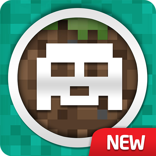 Epic Mods For MCPE APK Mod Download for android
