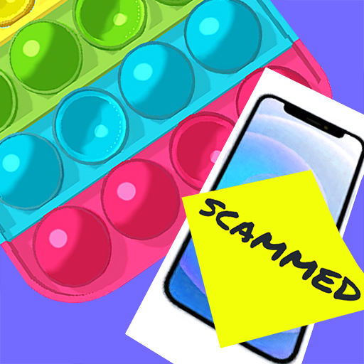 Fidget Trading 2 APK Mod Download for android