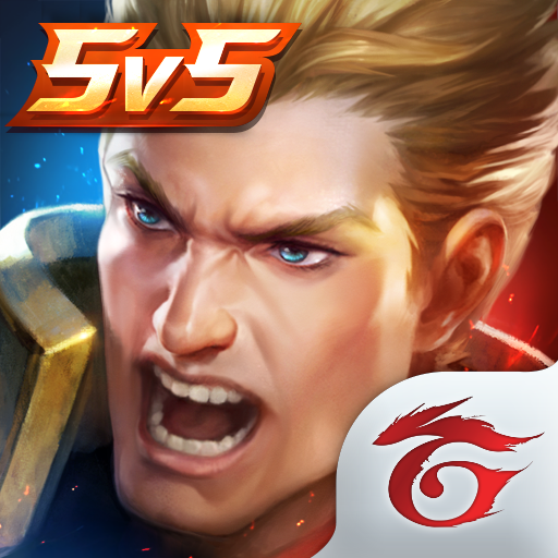 Garena APK Mod Download for android