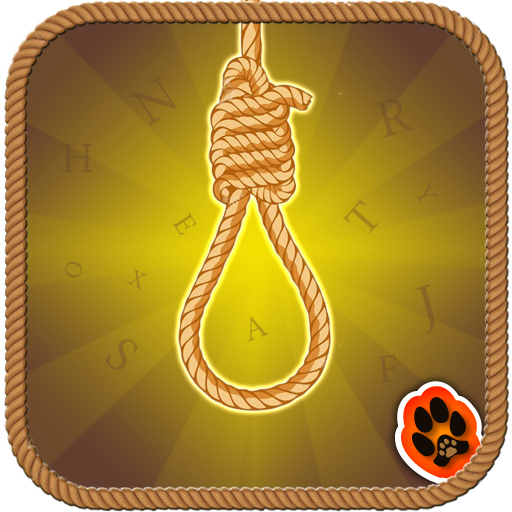 Hangman APK Mod Download for android