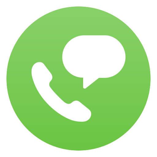 JioCall APK Mod Download for android
