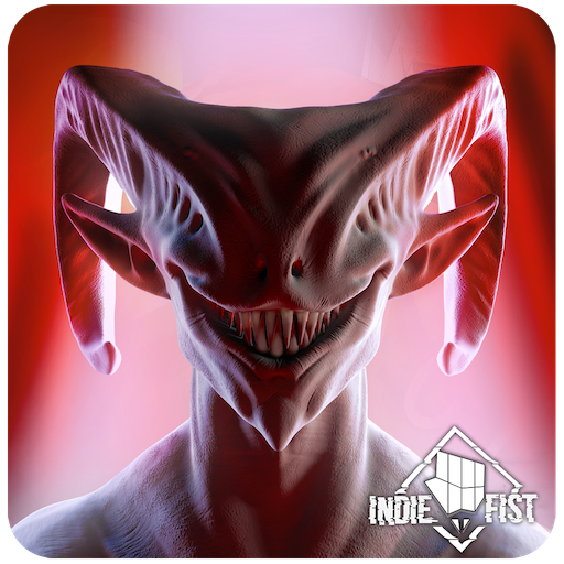 Nightmare Gate Horror show with Battle Pass. APK Mod Download for android