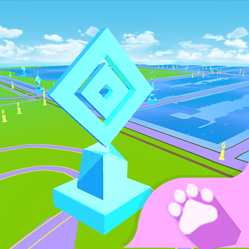 Pet Go APK Mod Download for android
