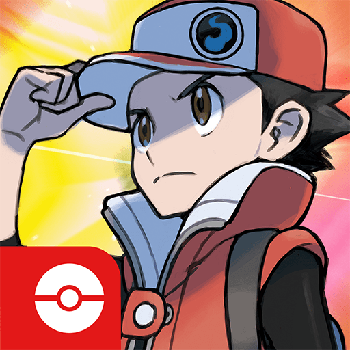 Pokmon Masters EX APK Mod Download for android