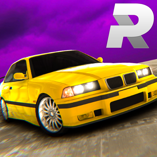 Real Car Parking Multiplayer APK Mod Download for android