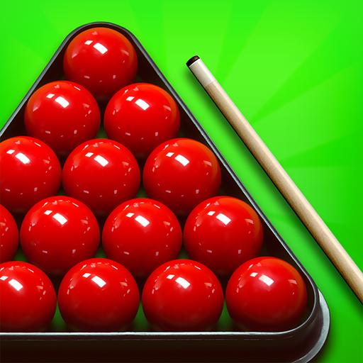 Real Snooker 3D APK Mod Download for android