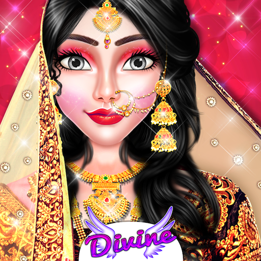 Royal Indian Wedding Love with Arrange Marriage APK Mod Download for android