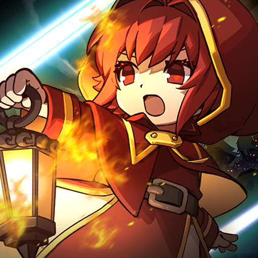 SpellMaster Real-time Magic PvP Defense APK Mod Download for android