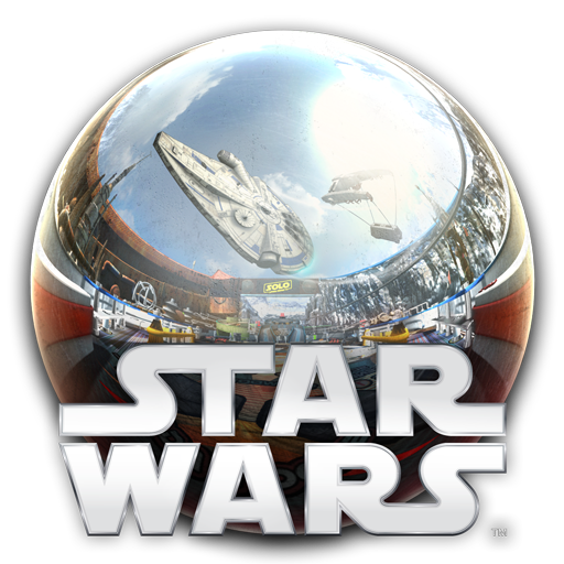 Star Wars Pinball 7 APK Mod Download for android