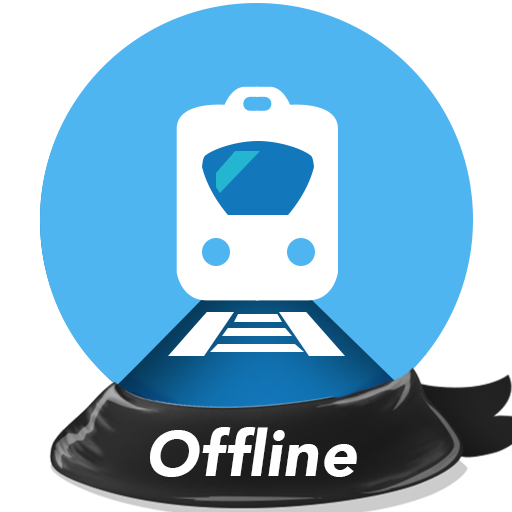 Where is my Train Indian Railway Train Status APK Mod Download for android
