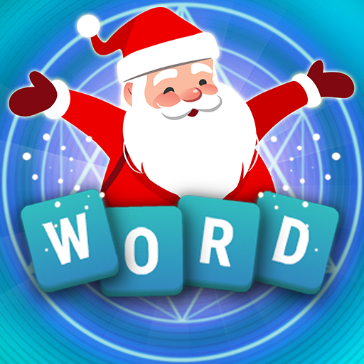 Word Alchemy - A twist on Crosswords without Hint. APK Mod Download for android