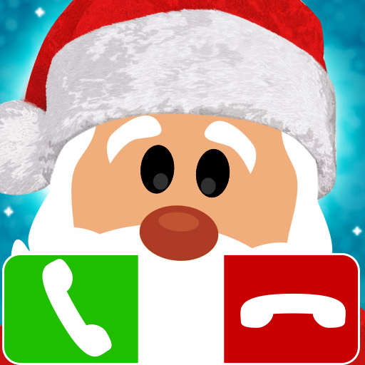 fake call Christmas 2 game APK Mod Download for android