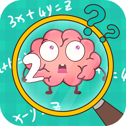 Brain Go 2 APK Mod Download for android