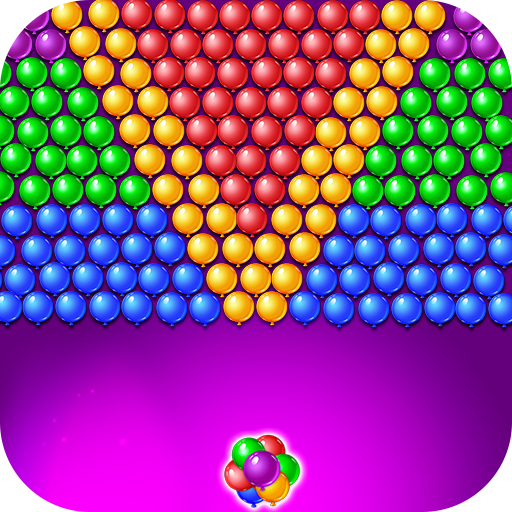 Bubble Shooter APK Mod Download for android