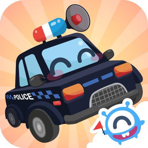 CandyBots Cars TrucksVehicles Kids Puzzle Game APK Mod Download for android