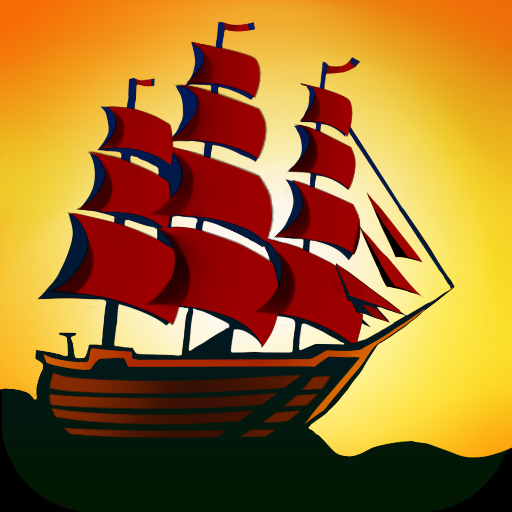 Captains Choice text quest APK Mod Download for android