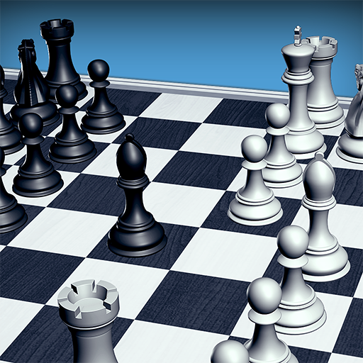 Chess APK Mod Download for android