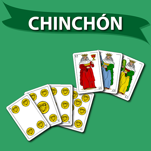 Chinchn card game APK Mod Download for android