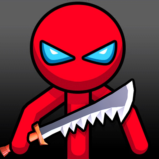 Chop.io APK Mod Download for android