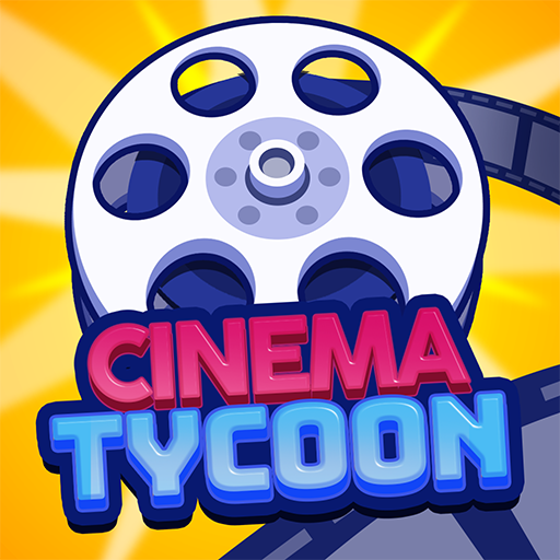 Cinema Tycoon APK Mod Download for android