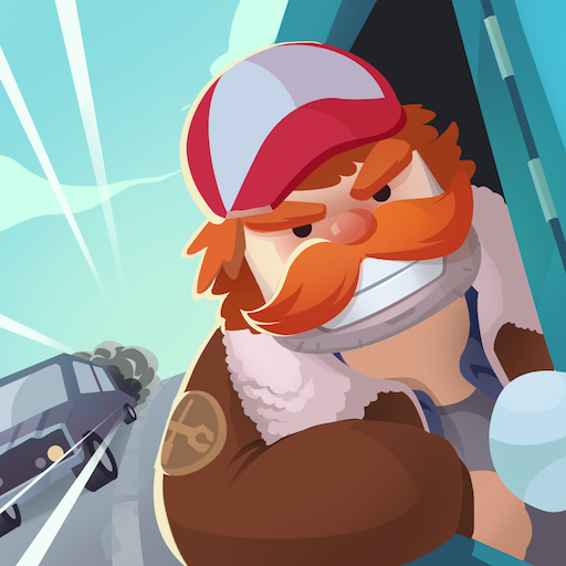 Clicker Racing APK Mod Download for android