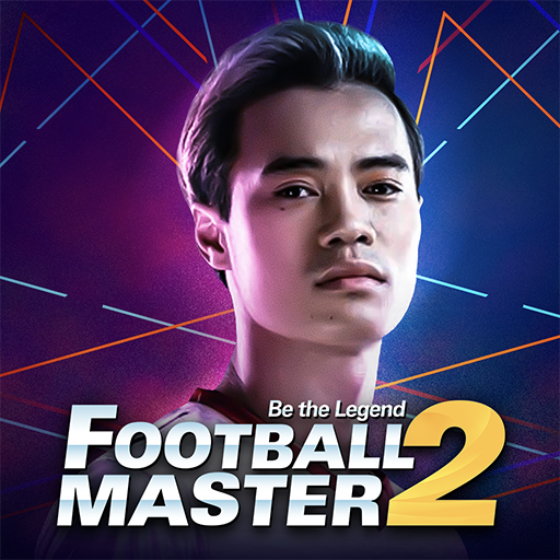 Football Master 2-Tr Thnh Huyn Thoi APK Mod Download for android
