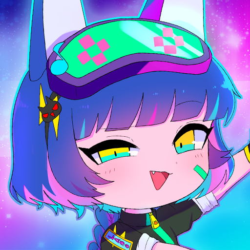 Gacha Club APK Mod Download for android