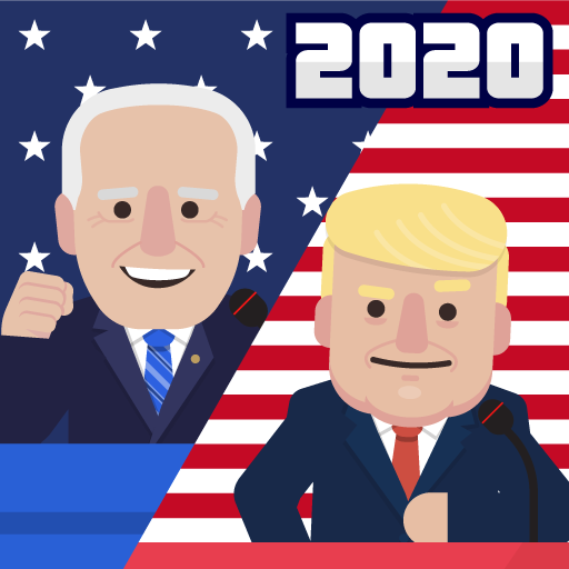 Hey Mr. President - 2020 Election Simulator APK Mod Download for android
